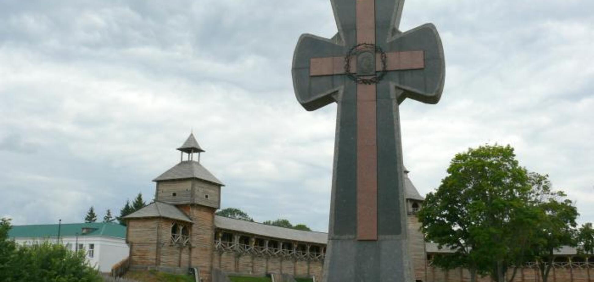 Що творили мишебратья в Україні в ці дні 310 років тому