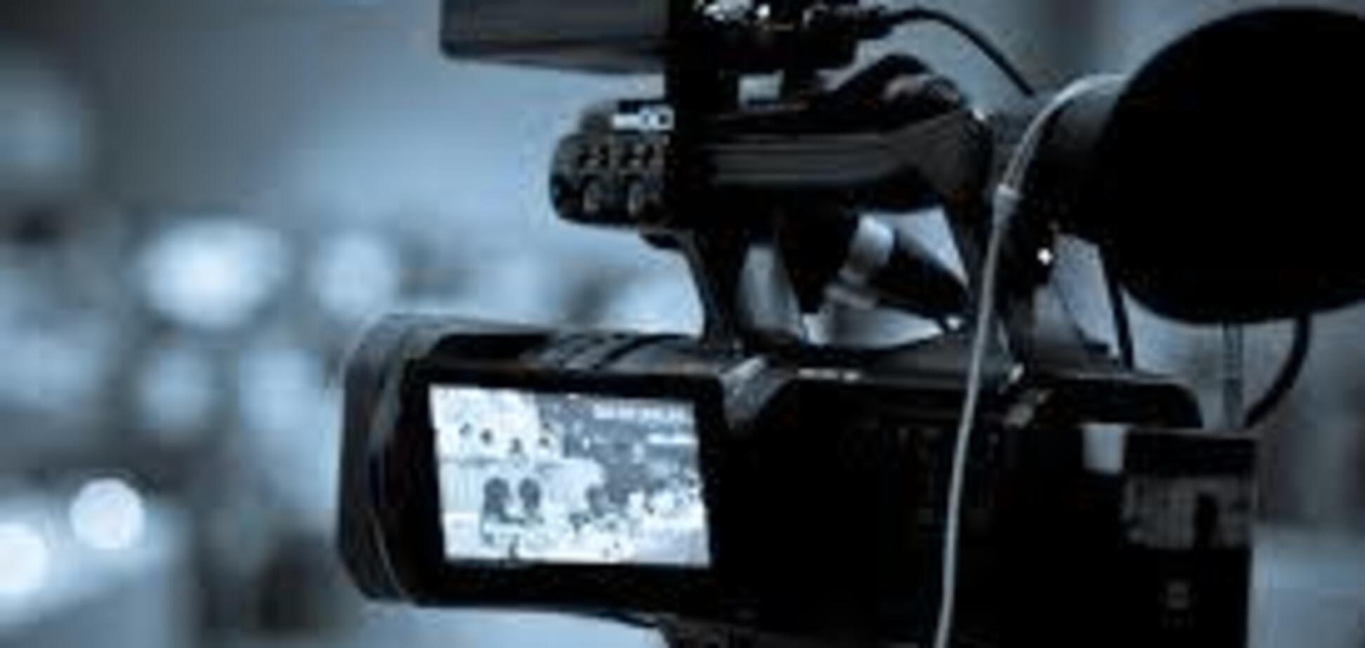 У Львові на зйомках фільму зарізали людину: подробиці події