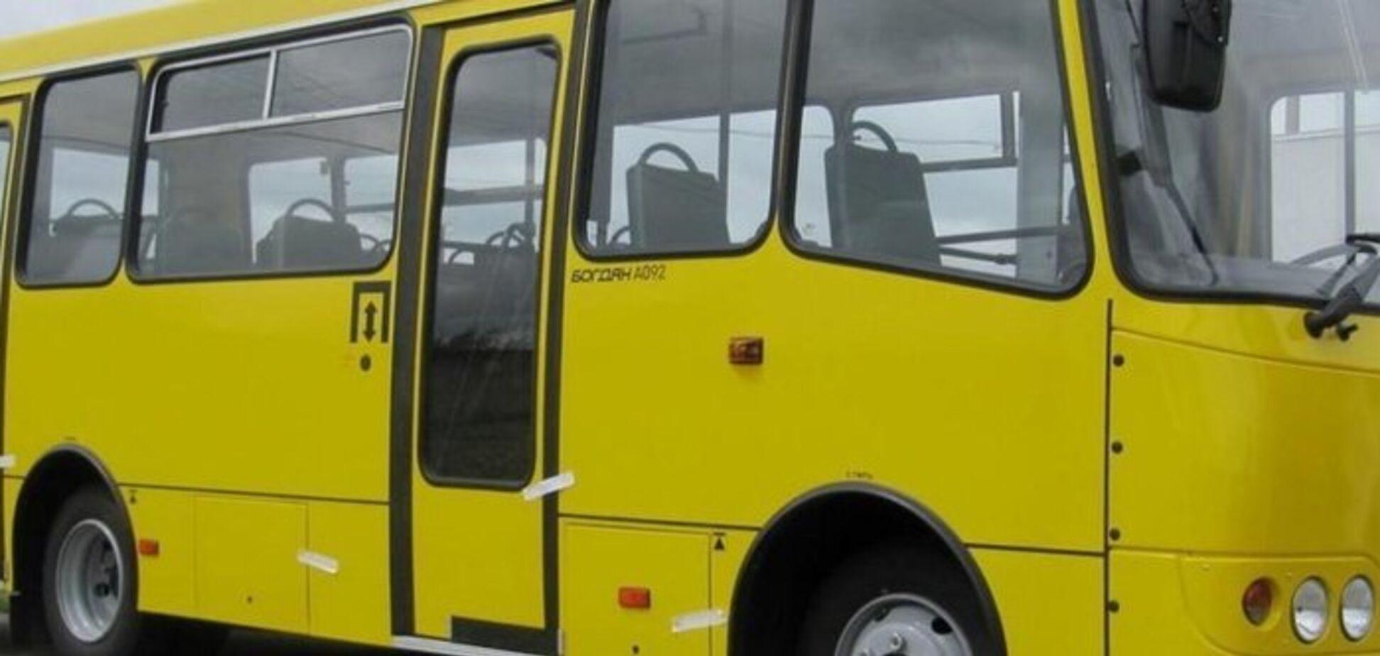Тарифи на проїзд у Києві: з'ясувалися нюанси про вартість