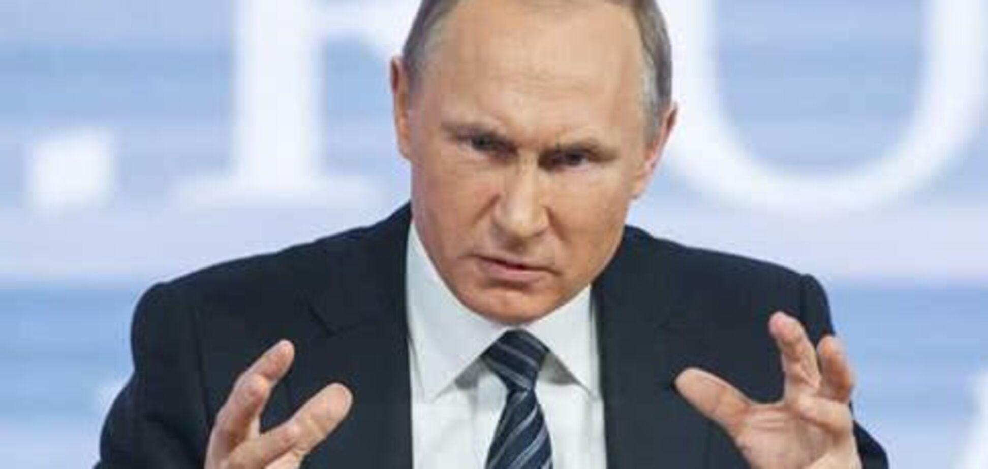 ''Росія їх навіть не визнає'': стало відомо, навіщо Кремлю ''вибори'' в ''Л/ДНР''