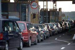 Україну заполонили авто-двійники: як не потрапити на гачок шахраїв