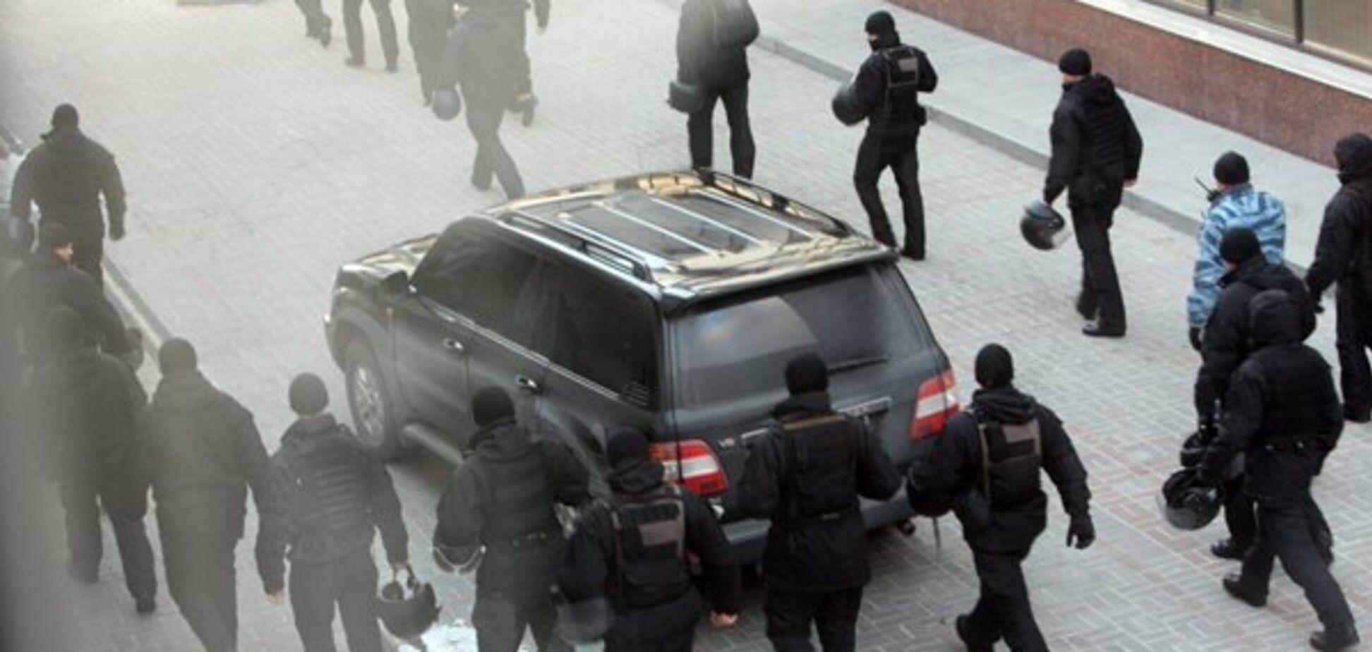 В Украине могут создать новый правоохранительный орган: появились детали