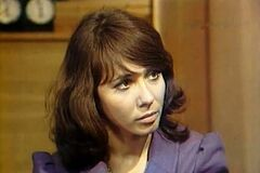 Умерла звезда сериала ''Моя прекрасная няня''