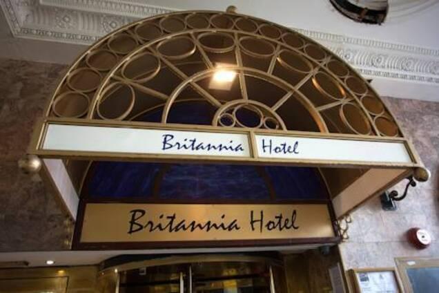 Эксперты назвали худшую сеть отелей в Великобритании