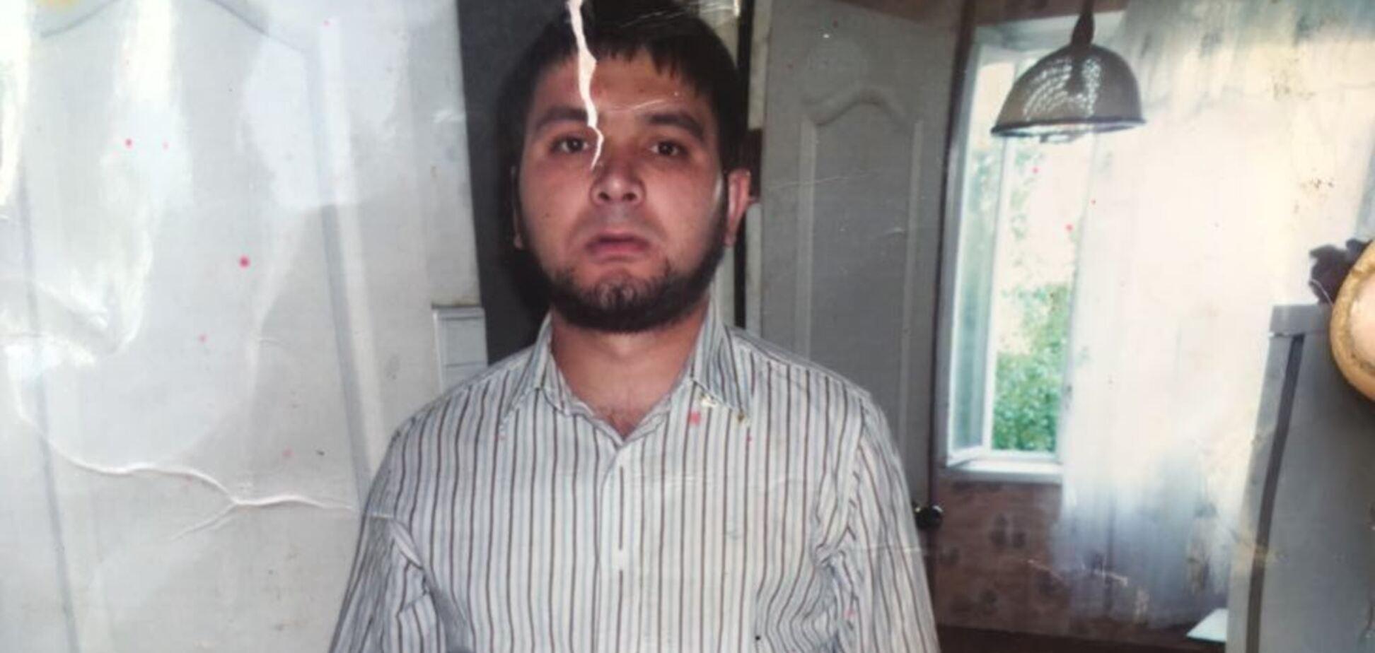 Бойовик ІД пробрався у ''ДНР'': спецслужби Таджикистану звинуватили Україну