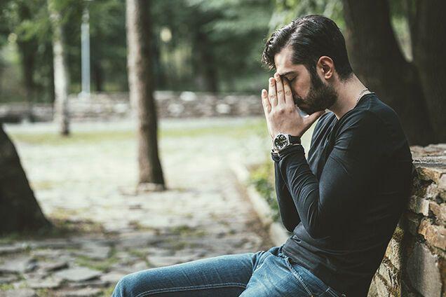 Сезонная депрессия: борьба и профилактика