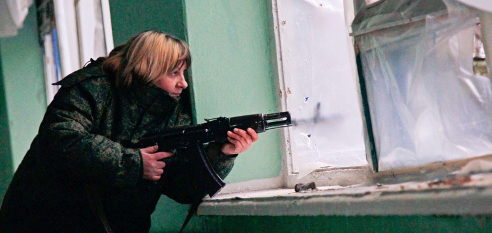 'Выморочная квартира': в 'ДНР' показали, как 'отжимают' жилье у людей