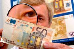 Українського нардепа затримали з фальшивими грошима: деталі
