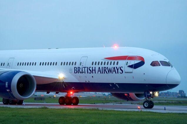 Известная авиакомпания пыталась нажиться на чувствах пассажиров: подробности скандала
