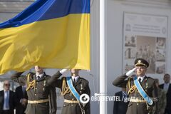 В Україні по-новому перерахують пенсії військовим