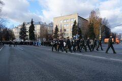 'Вся Россия в одном видео': в Твери прошел крестный ход под нацистский марш