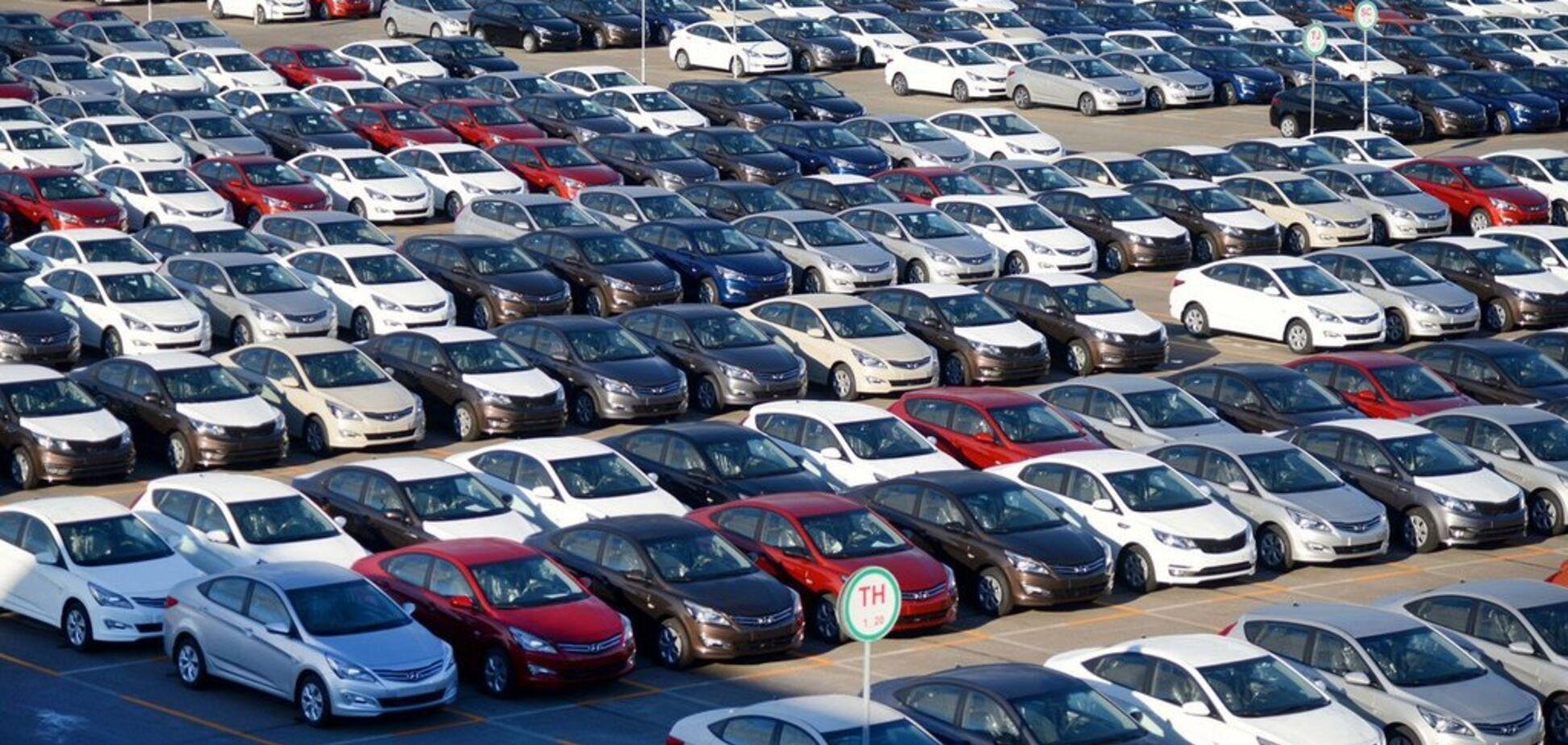 7 звичок водіїв, які псують машину