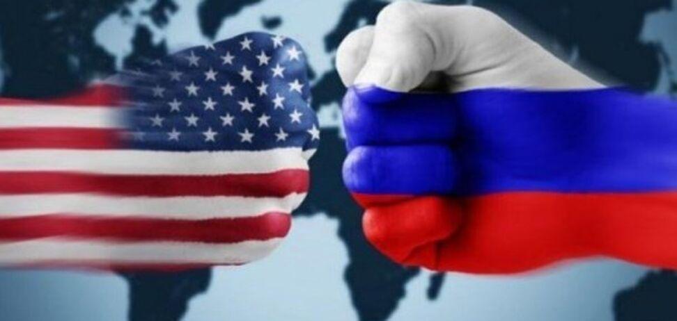 В США объявили о запуске ''драконовских санкций'' против России: что известно