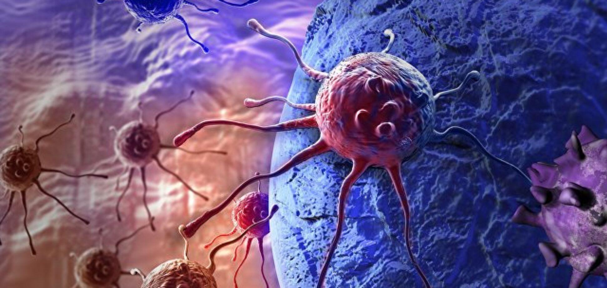 Ученые раскрыли неожиданный способ защиты от рака