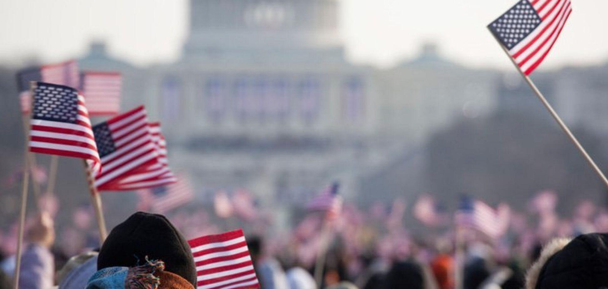 Победа демократов на выборах означает три важные вещи