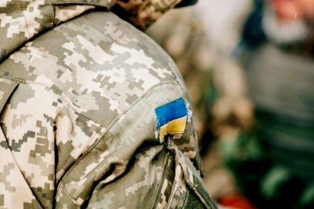 "Сили ОС атакували терористів: ""Л/ДНР"" зазнали втрат"