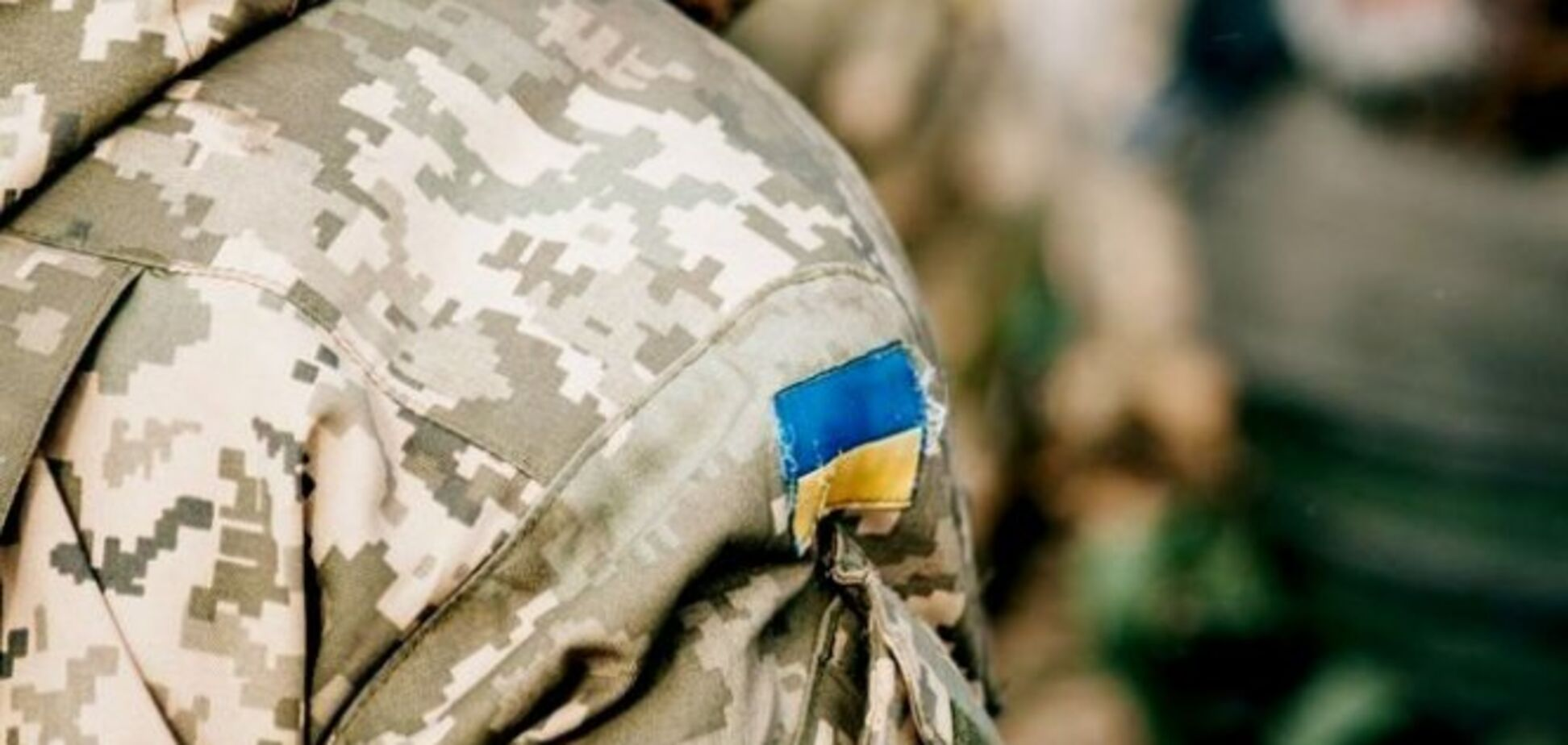Війна за незалежність України: ЗСУ потужно вдарили по ''Л/ДНР''