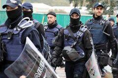 ''Так не должно быть'': генерал СБУ раскритиковал правоохранительную реформу