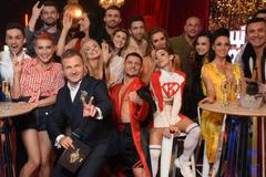 ''Постоянно называли предателем'': фаворит ''Танців з зірками'' рассказал о работе в России