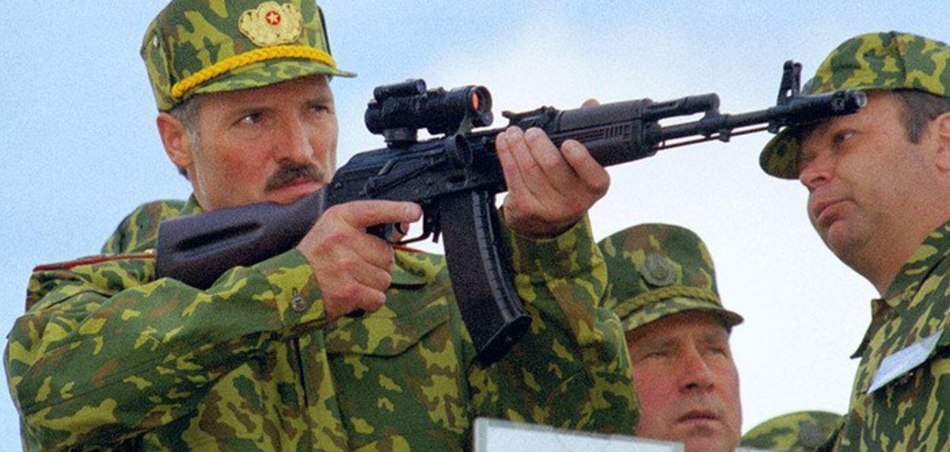 ''Лукашенко поможет, это реально'': озвучен рецепт мира на Донбассе