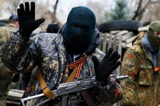 На Донбасі окупанти почали масово тікати в Росію: названа причина