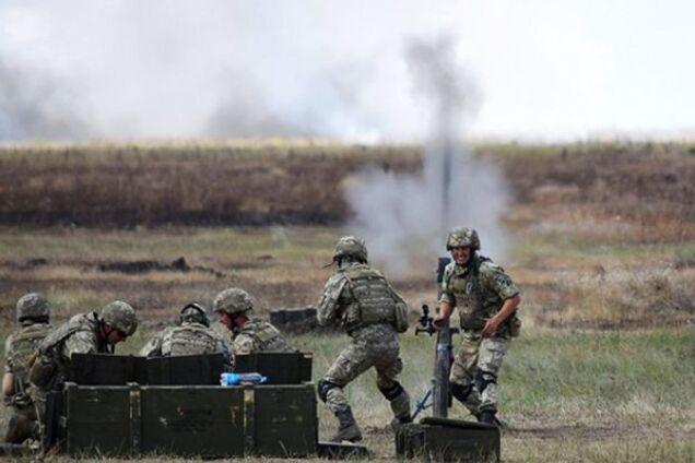 Війна за незалежність: ''Л/ДНР'' зазнали втрат після невдалих атак