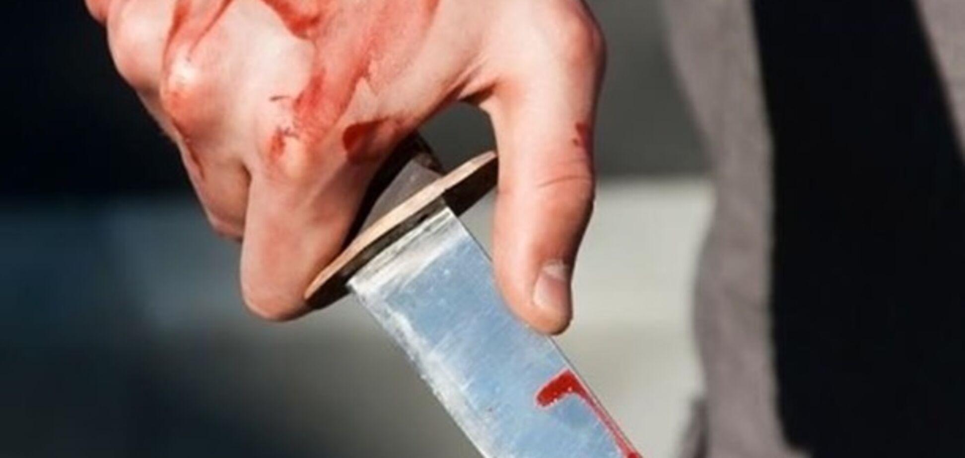 Голова лежала на трасі: стало відомо про жахливий інцидент під Миколаєвом