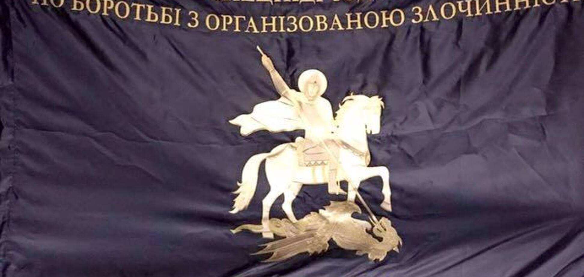 Прошу пана Аброськина не пиариться с помощью вранья в отношении бывших сотрудников УБОП МВД Украины