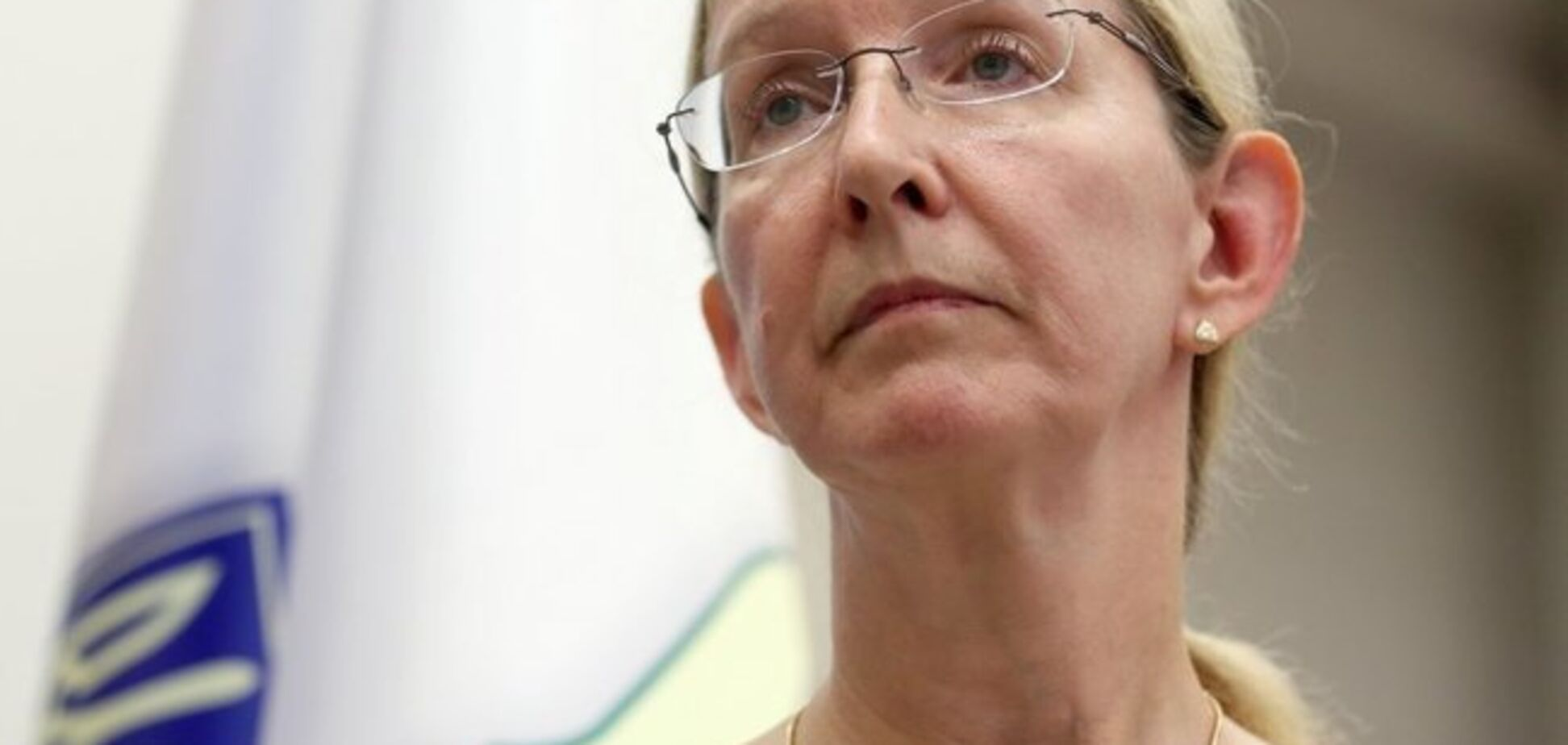 До 25 тысяч: Супрун заявила о резком росте зарплат у врачей