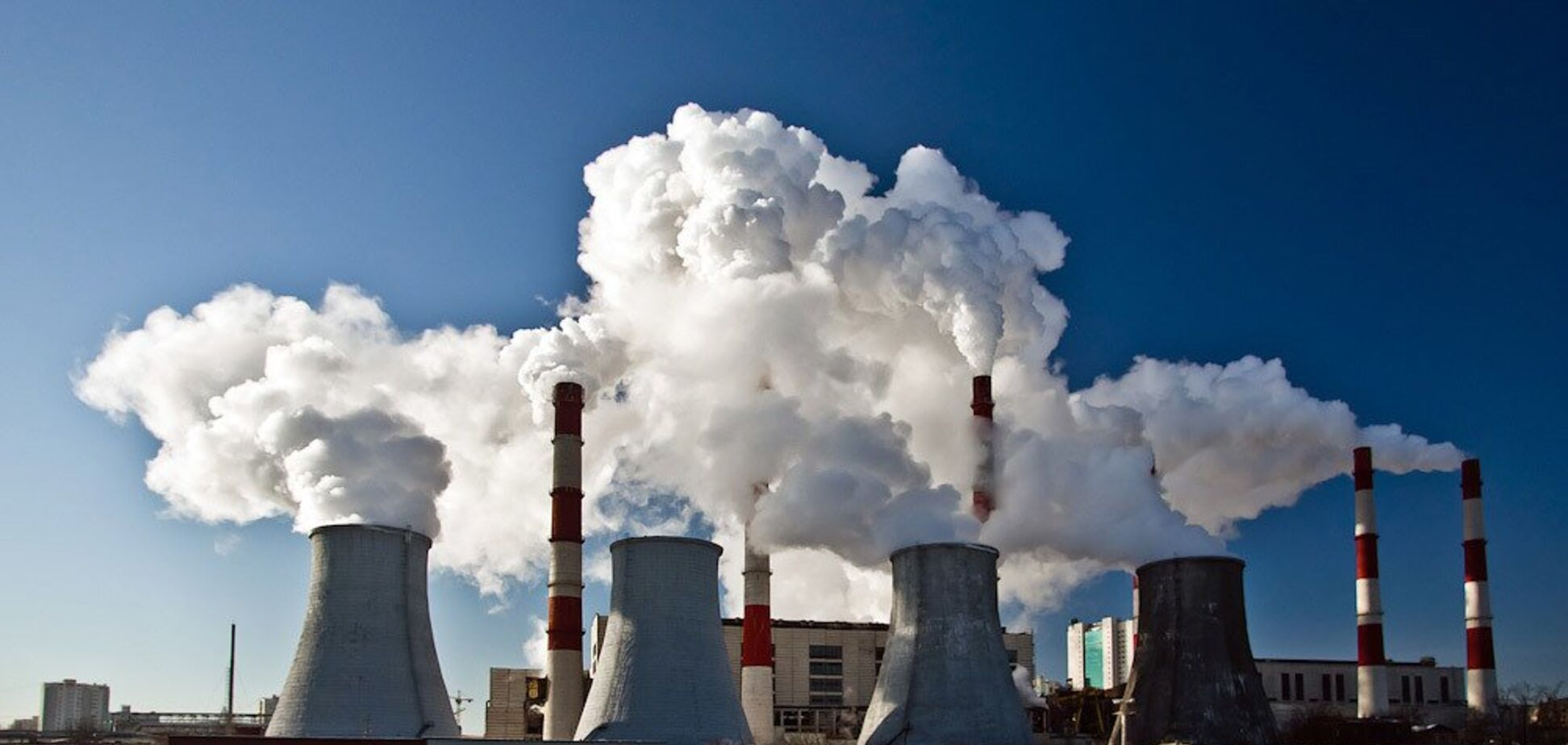 В отмене энергореформы заинтересованы некоторые олигархические группы – эксперт