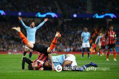 Клоунада та ганьба футболу: як 'Шахтар' провів найскандальніший матч дня у ЛЧ