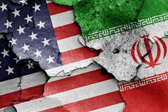 США ввели жесткие санкции против Ирана. Кто на очереди?