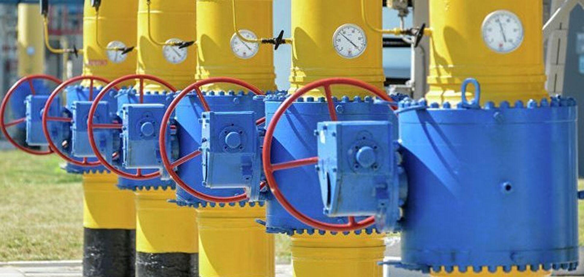 ''Гроші чи газ'': озвучено прогноз щодо позовів України до ''Газпрому''