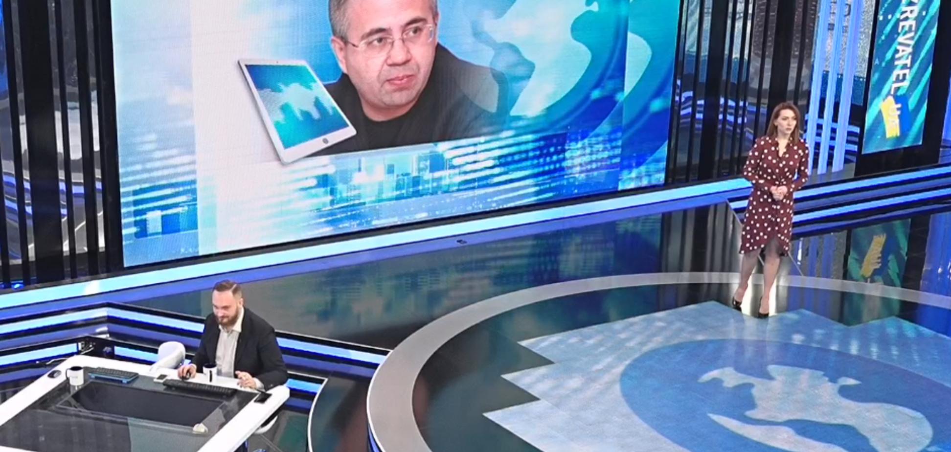 ''Слабость власти'' – автоимпортер прокомментировал решение Рады по еврономерам