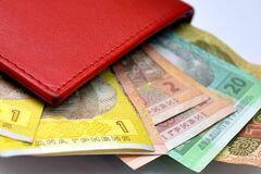 Зарплати в Україні виростуть на 25%: названо необхідні умови