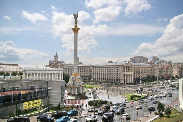 Украинское мобильное приложение для туристов получило международную награду