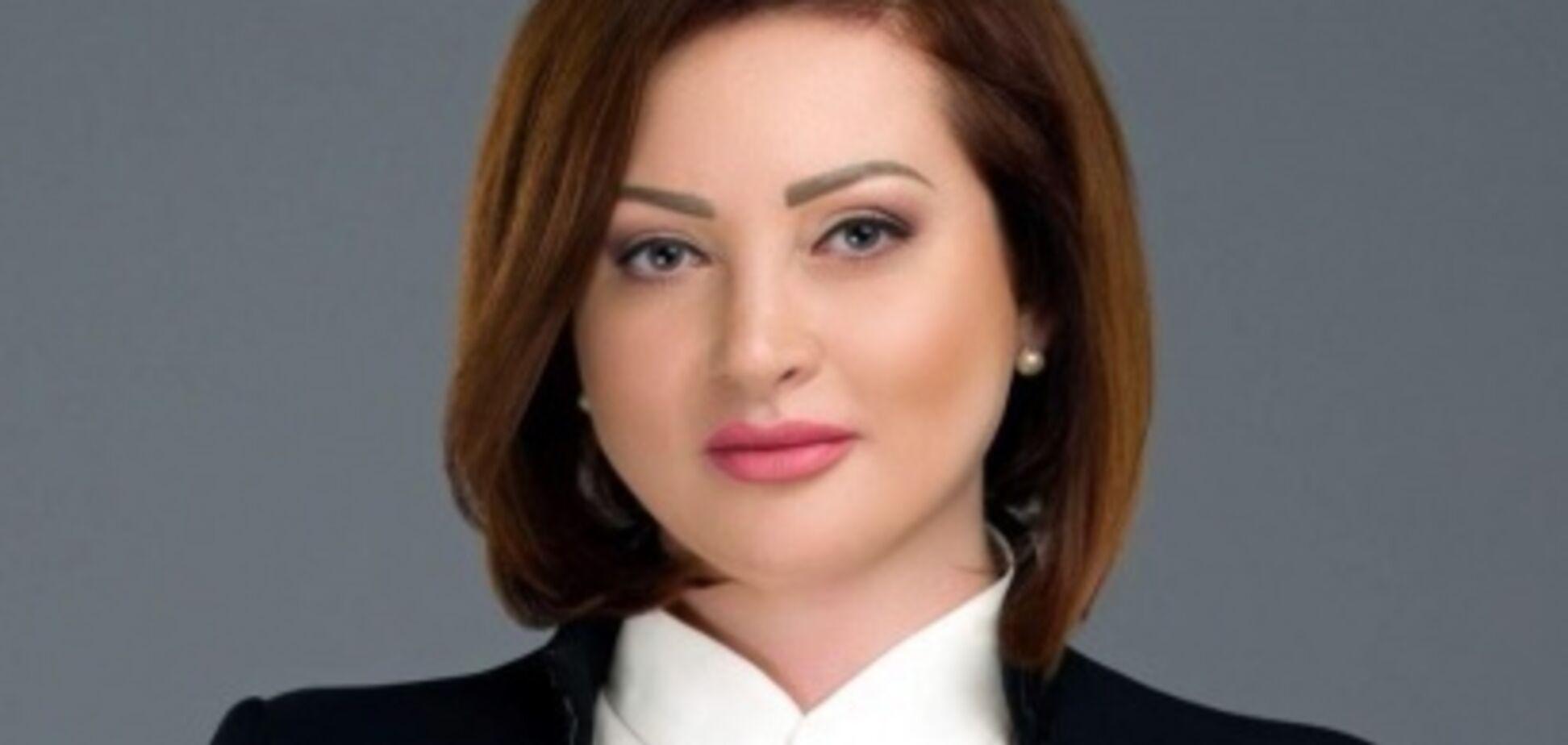 Скандал із призначеннями у ДБР: 27 кандидатів повторно пройшли поліграф