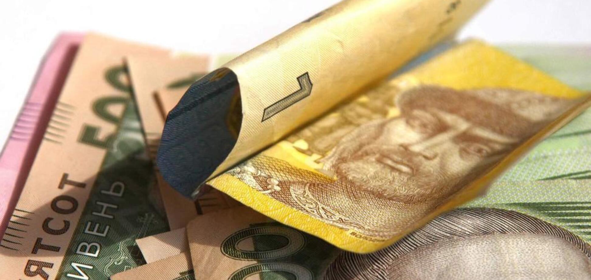 В Украине хотят наказывать за задержку зарплаты: чего ждать работникам