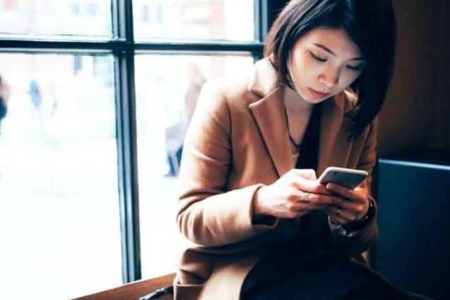 Мобільні мережі знайшли, як збагатитися на українцях
