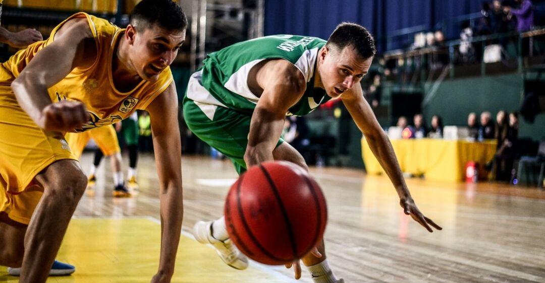 31c13bd9 Суперлига Пари-Матч: где смотреть медальные серии - последние новости  баскетбол