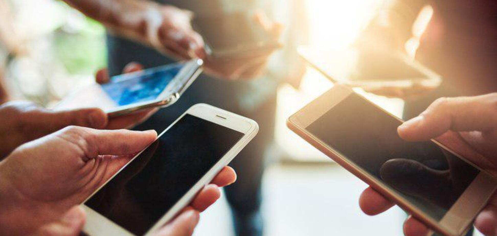 ''Явно схитрували'': мобільні оператори придумали, як збагатитися на українцях