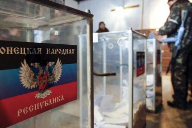 Москва у пастці: Казанський вказав на прокол з '' Л/ДНР''