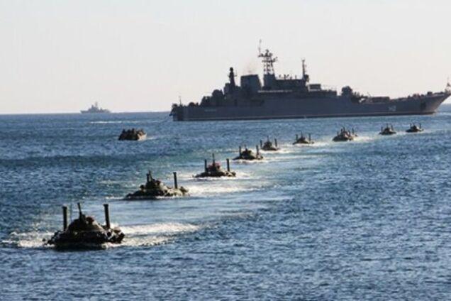 У Bellingcat підловили ФСБ на брехні про місце перебування українських суден