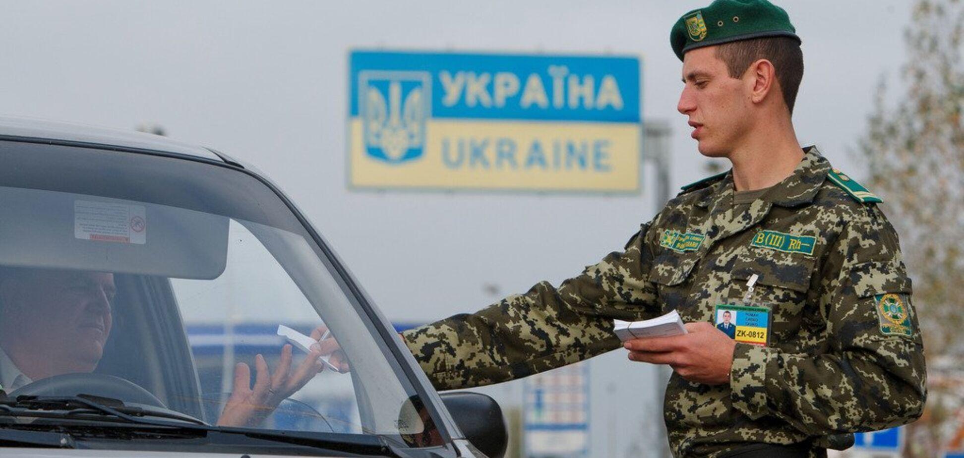 ''Позбавили мільйони невинних людей поминок'': Україну попросили скасувати заборону на в'їзд росіян