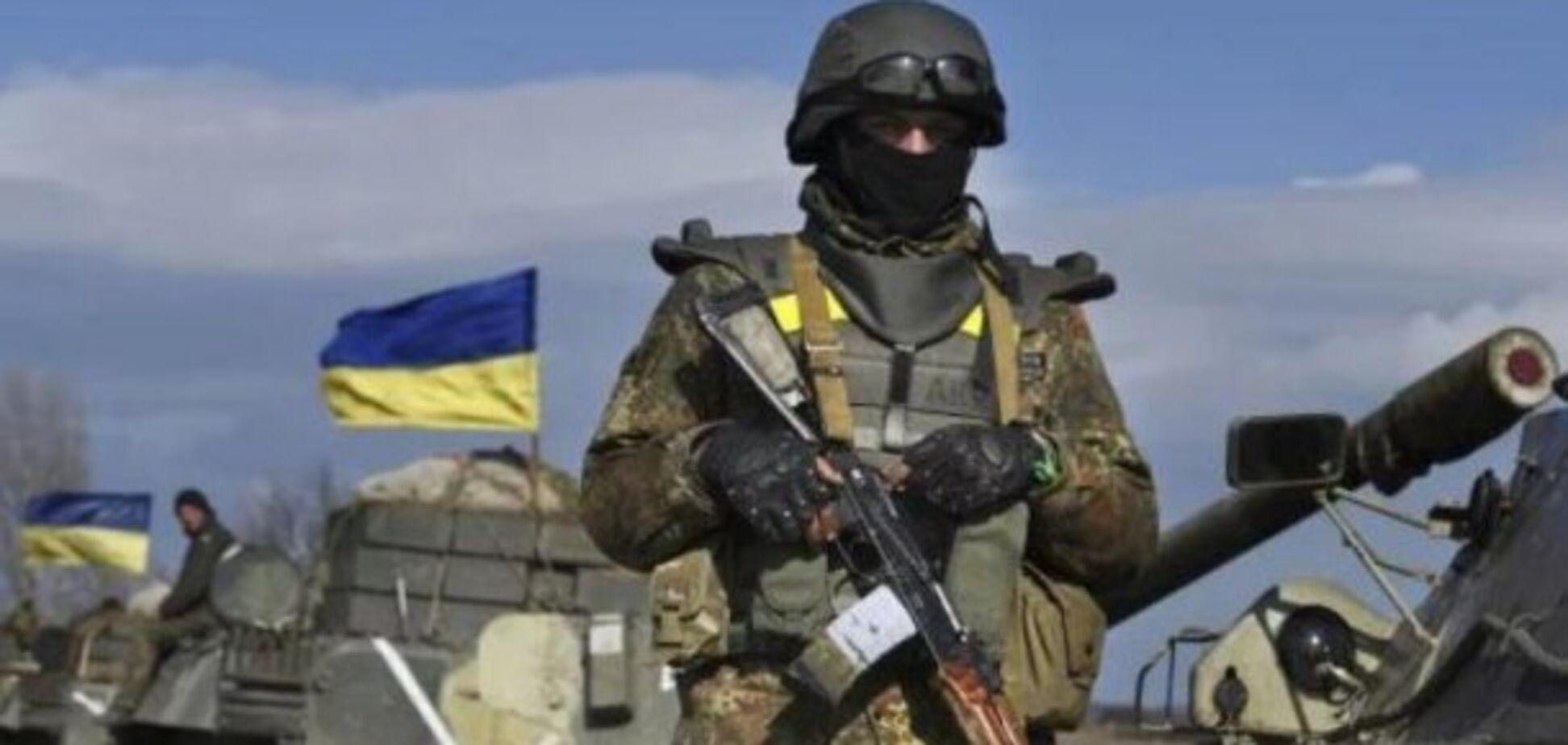 Мінус чотири за добу: ЗСУ приструнили терористів на Донбасі