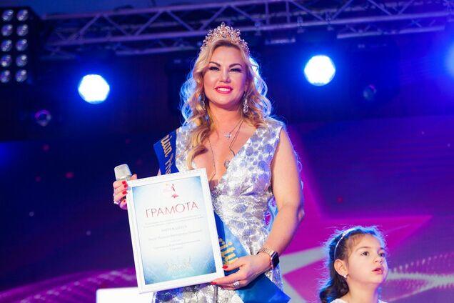 KAMALIYA собрала около 2 миллионов гривен для Центра детской кардиологии