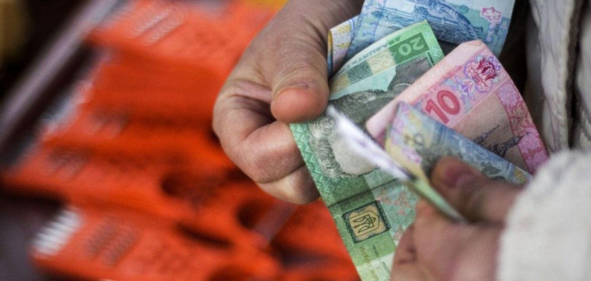 В Украине массово повысят пенсии: кто не сможет получить прибавку