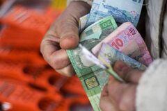 В Україні масово підвищать пенсії: хто не зможе отримати надбавку