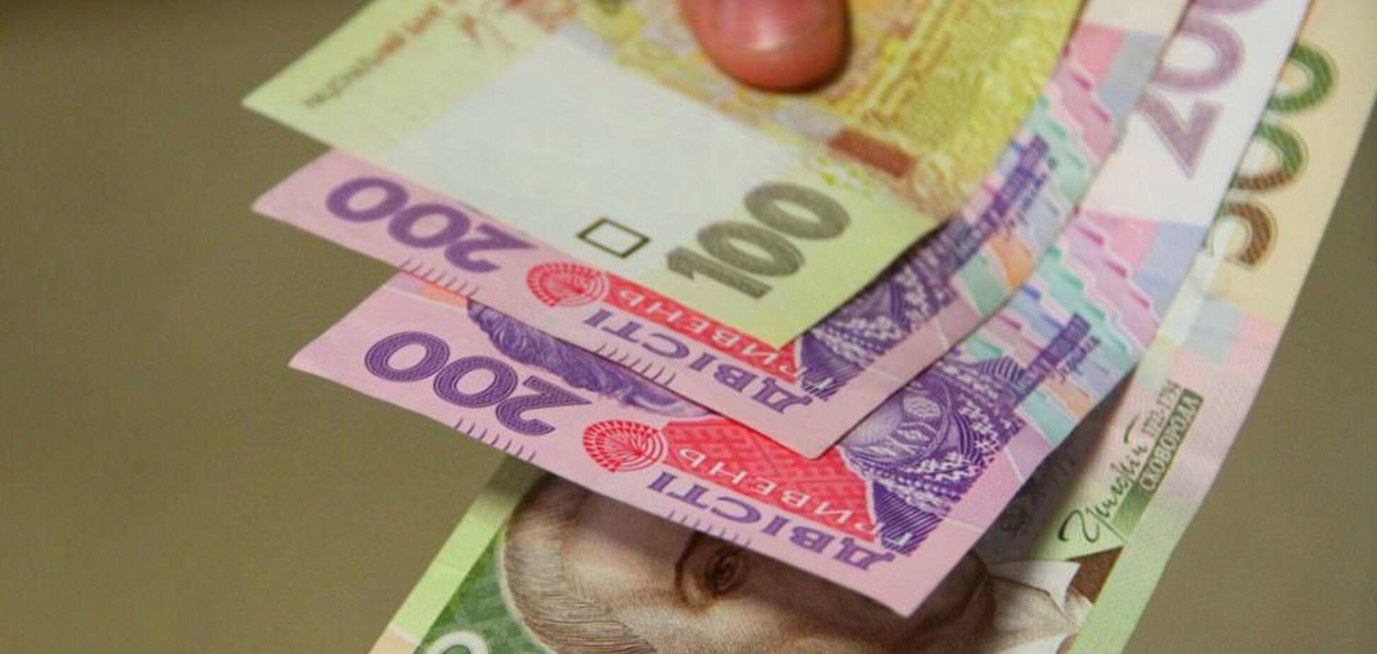 Пенсійна реформа в Україні під загрозою: названо причину