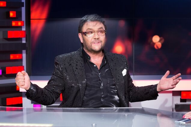 ''Не братья они, а монстры ватные!'' Украинский певец резко высказался о россиянах